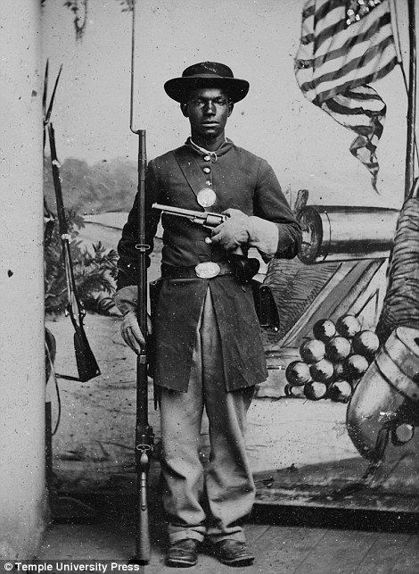 an analysis of the slavery in the american civil war Experts estimate a thirty-five-per-cent chance of a us civil war over the next ten to fifteen years  is america headed for a new kind of civil war  abraham lincoln and american slavery .