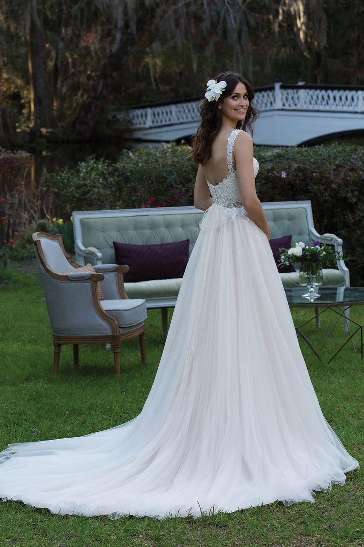 Pretty Wedding Dress Phoenix Az Photos - Wedding Ideas - memiocall.com