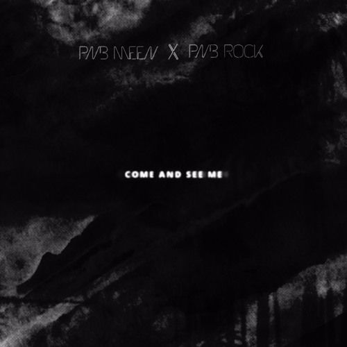 Come And See Me by PnB Meen & PnB Rock http://www.newurbanmusicdaily.com/come-and-see-me-by-pnb-meen-pnb-rock/ New Urban Music Daily