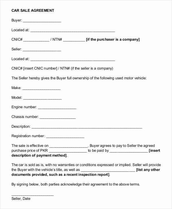 Payment Installment Agreement Template Best Of 10 Payment Contract Templates Free Word Pdf Format Car Payment Contract Template Rental Agreement Templates