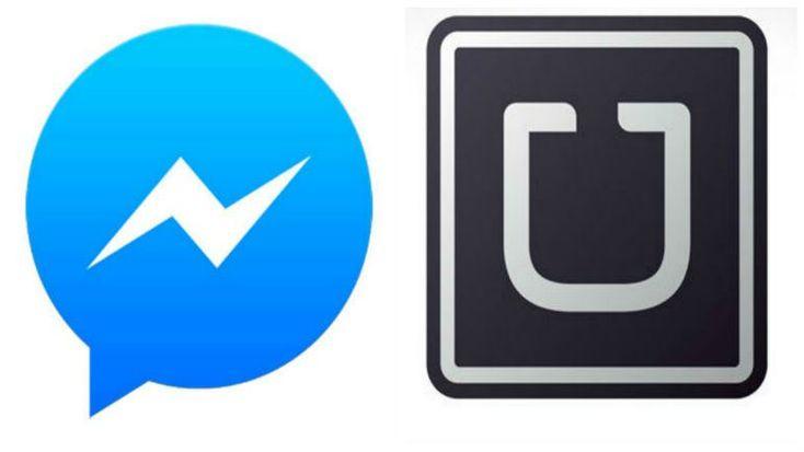 İnternet üzerinden faaliyet gösteren taksi şirketi Uber, Facebook ile birlikte çalışmaya başlıyor. Facebook Messenger uygulamasını kullanan kişiler Uber araçlarını anında çağırabilecek.  Taksi çağırma işleminin Facebook Messenger üzerinden yapılabilecek olması ile Uber uygulamasının da indirilmesine gerek kalmıyor. Bu uygulamanın haftaya ABD'nin bazı kentlerinde faaliyet göstermeye başlayacağı Facebook Şirketi tarafından duyuruldu. Şu anda Facebook yaklaşık olarak …