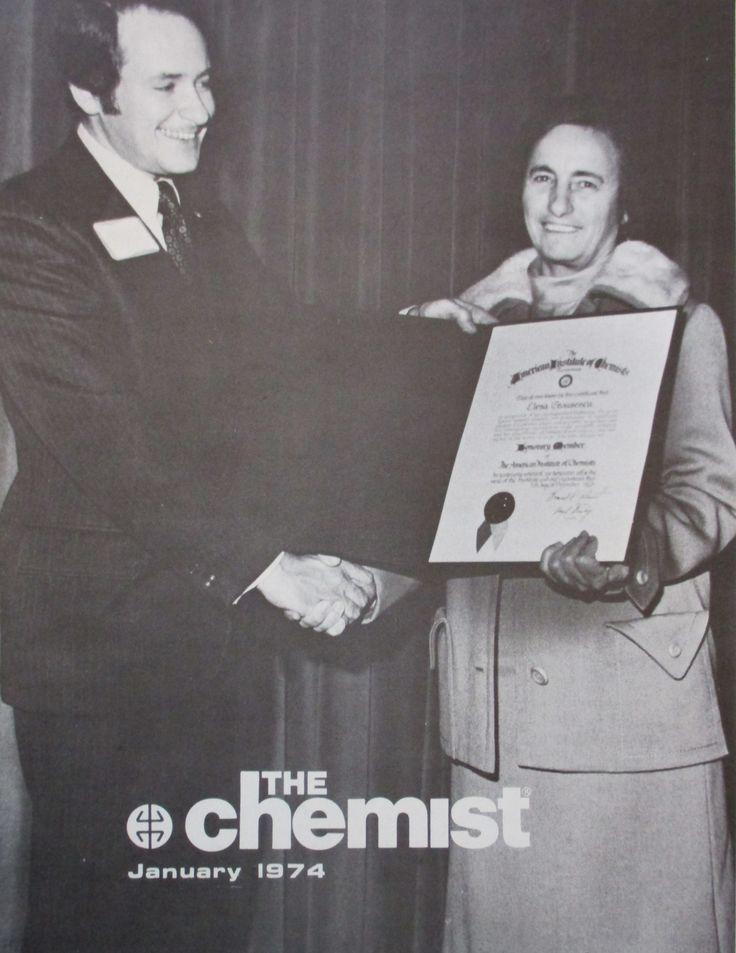 Apostolii Epocii de Aur. Elena Ceauşescu, primul tehnocrat al ţării | adevarul.ro