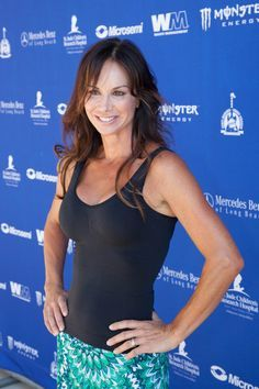 debbe Dunning - Yahoo Image Search Results
