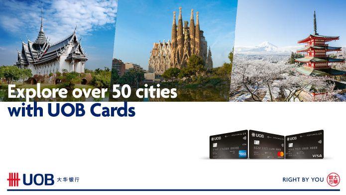 uob credit card interest free loan