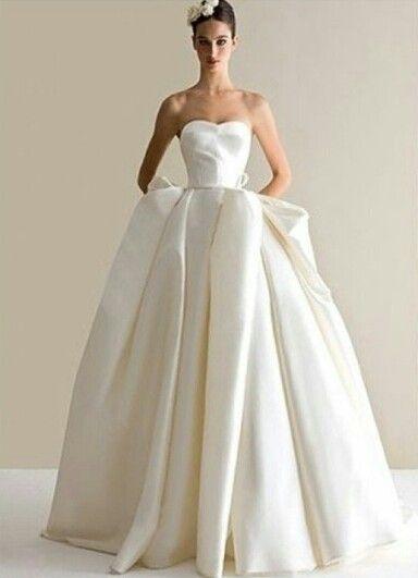 Antonio Riva gown