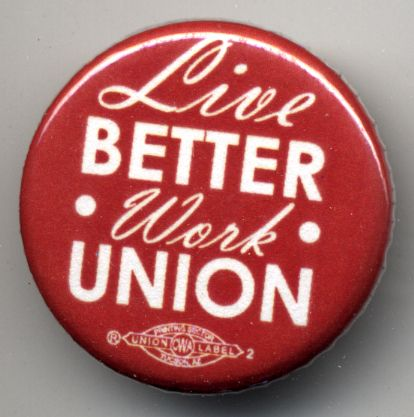 1000 Best Union Member And Proud Of It Images On