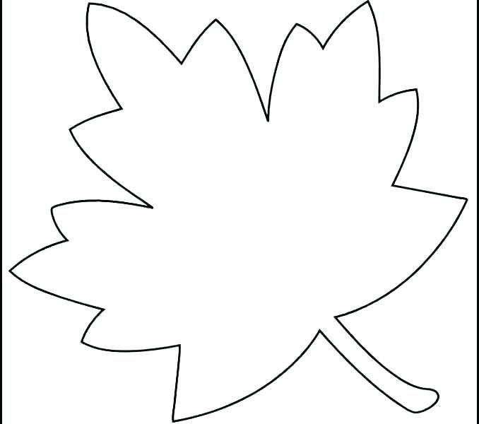 Leaf Coloring Pages Free Download Free Coloring Sheets Leaf Coloring Page Printable Leaves Leaves Template Free Printable