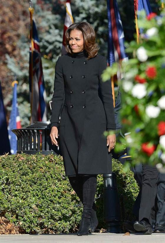 thegrio.com 2014 01 17 the-mrs-obama-effect-first-ladys-boldest-looks-redefine-style