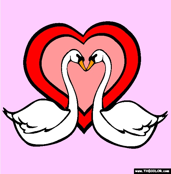 37 best Valentine\'s Day images on Pinterest   Valantine day ...