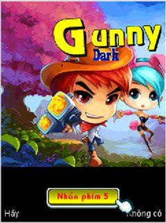 Phiên bản của trò chơi Gunny đã có trên điện thoại di động ngay hôm nay. Bạn thỏa sức chơi đùa và bắn phá với phiên bản game mới và hấp dẫn này! Với lối chơi tương tự như Gunny online, game hứa hẹn sẽ đem đến cho bạn những phút giây giải trí thú vị và hấp dẫn!