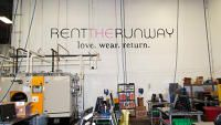 Inside Rent The Runway's Secret Dry-Cleaning Empire | Fast Company | Business + Innovation