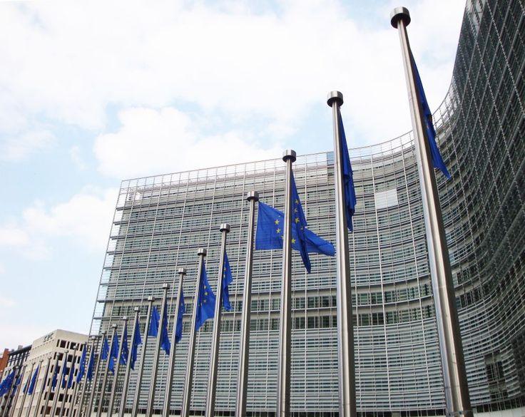 Belgium saved EU-Canada trade negotiations