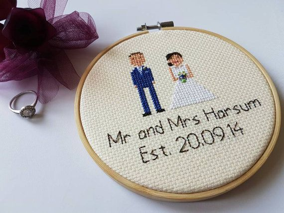 Most Common Wedding Gifts: 25+ Unique Traditional Anniversary Gifts Ideas On