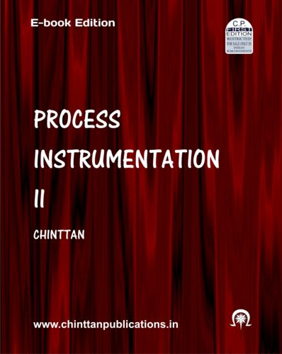 PROCESS INSTRUMENTATION - Volume II (E-Book PDF)