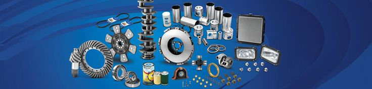 BP Auto Spares India – The place to go for all auto spare partsrequirements!  for more infohttps://suzukipart.wordpress.com/2016/03/28/bp-auto-spares-india-the-place-to-go-for-all-auto-spare-parts-requirements/