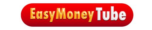 This is the best opportunity for 2015 totally free! www.EasyMoneyTube.com