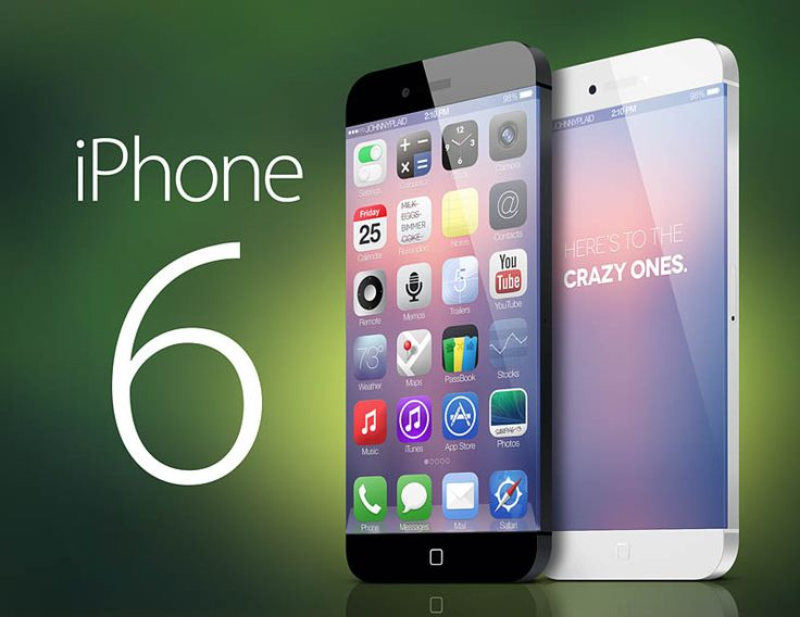 Apple iPhone 6 SELL on EMI @ 01203843181  New mobile of apple iphone 6 sell 0% interest on easy EMI. If you purchase apple iphone 6 from letsbuymobile then best offer to give for screen guard free with apple iphone 6.So if you are Interest then contact me.   Contact Details -  Phone No. - 01203843181  Mail ID - admin@letsbuymobile.com  Website - http://www.letsbuymobile.com