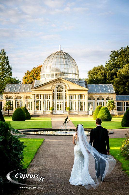 19 best Fantasy Weddings images on Pinterest | Wedding frocks ...