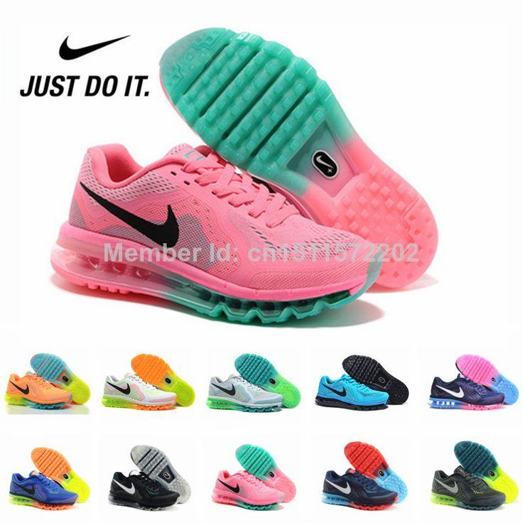 Nike Shoe Quality In China