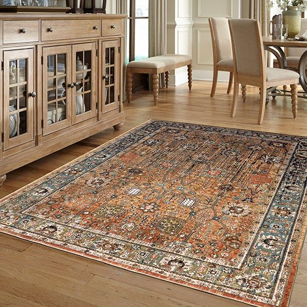 festival area rug synthetic rugs machinemade rugs traditional rugs rugs - Cheap Rugs For Sale