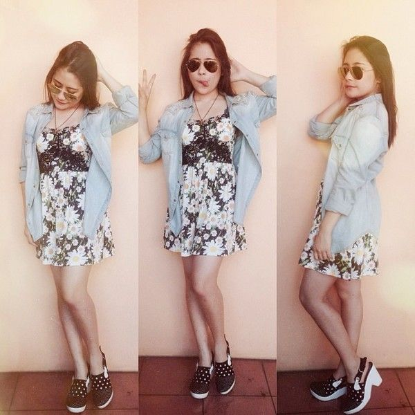 prilly prilly prilly