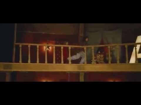Il re dei ladri (Film Completo)