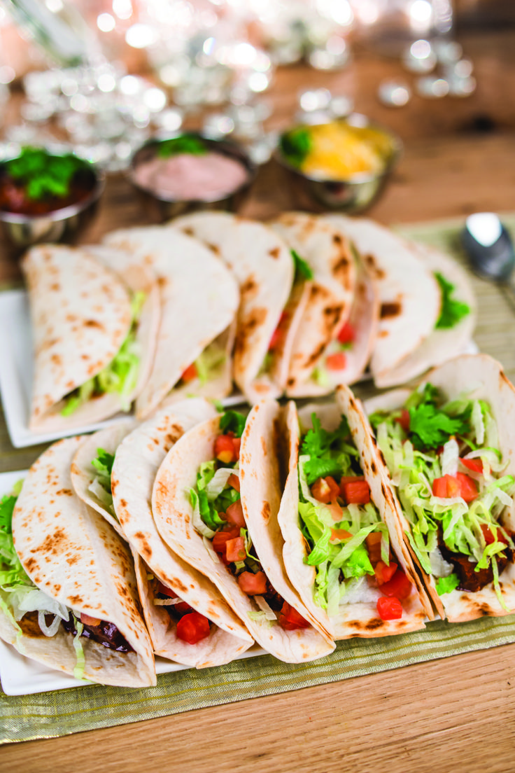 Chipotle chicken, Chicken tacos and Chipotle on Pinterest
