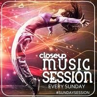 Sunday Sessions Vol. 3 by Closeup Egypt on SoundCloud