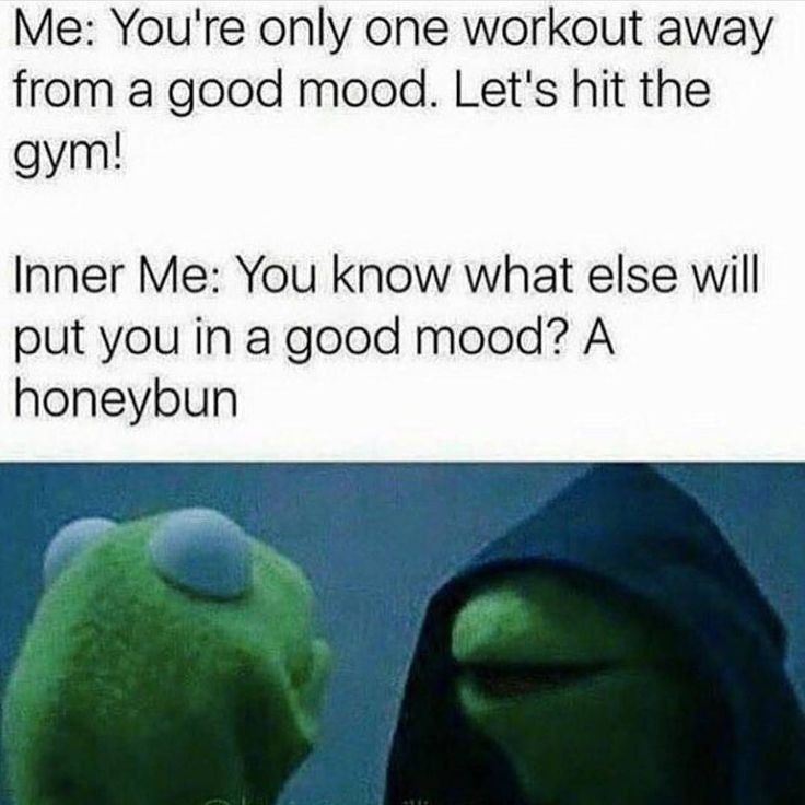 """1,008 Likes, 38 Comments - Luv Fit Jewelry ® (@luvfitjewelry) on Instagram: """"Pro tip: Ignore your inner fatty."""" 