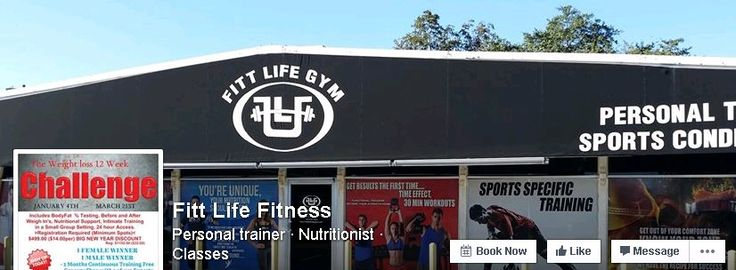 Personal Trainer, Gym, Fitness program, 24Hour, IDLIFE, Natural, Holistic, Affordable, Healthy Aging