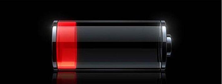 Geringe Akku-Laufzeit ist auch beim iPhone 7 ein Problem - akku_iphone6_nur_gering_groesser #iphone #apple