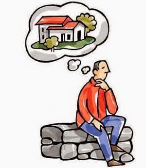 Các bước nên chuẩn bị kỹ trước khi xây dựng nhà | Trang Trí Nội Thất