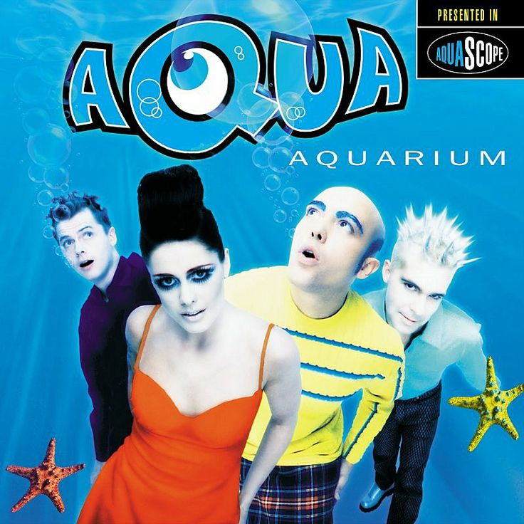 """Barbie Girl"" by Aqua // At a '90s School Dance - Songza"