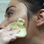I prodotti vegetali Ripalta ti accompagnano, dai gradevoli gesti di detersione esfoliando dolcemente la pelle ed eliminando le impurità, al levigare con un trattamento rigenerante che fa risplendere di nuova vitalità anche le pelli più sensibili. I prodotti Ripalta ... sono prodotti di bellezza totalmente naturali - Certificate - registrate in FARMADATI – no OGM – ottenuti dalla coltivazione sostenibile della Zucca Luffa Cylindrica... RIPALTA E' UN PRODOTTO ITALIANO http://linearipalta.com/