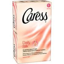 Caress Coupons + Walmart Deal Scenario We have a fantastic new Caress printable coupon for you this morning! If you need to add more soap to your stockpile, you'll want to print this one up qu ...