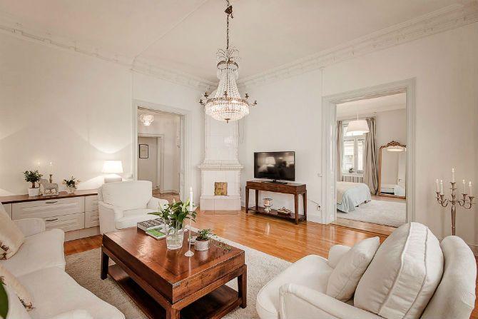 Mieszkanie z przepięknymi kaflowymi piecami http://www.ekspertbudowlany.pl/blog/id545,mieszkanie-z-przepieknymi-kaflowymi-piecami