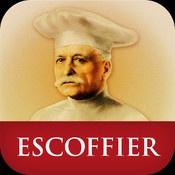 Escoffier Culinary Library