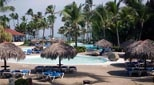 our resort in the Dominican Republic