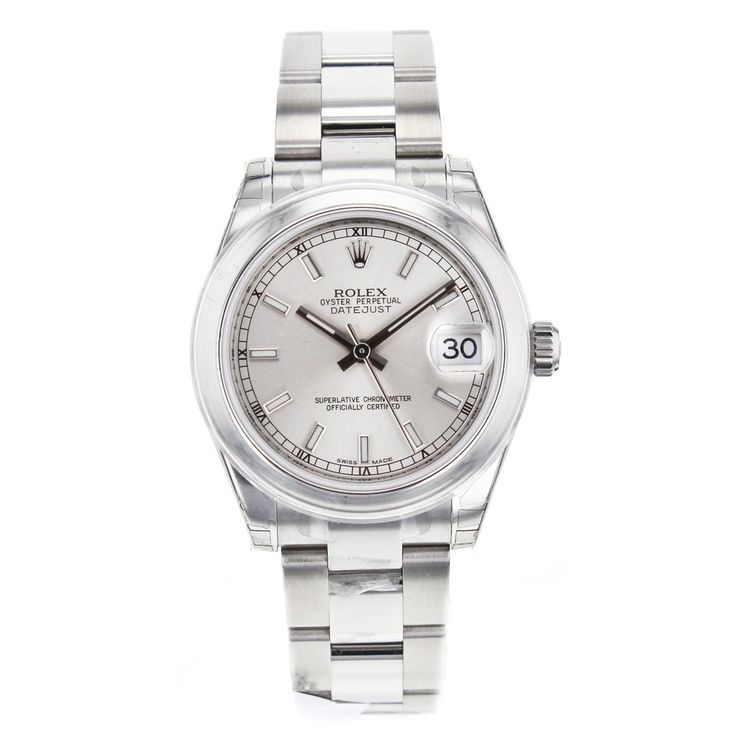 1000 ideas about rolex watches for men on pinterest