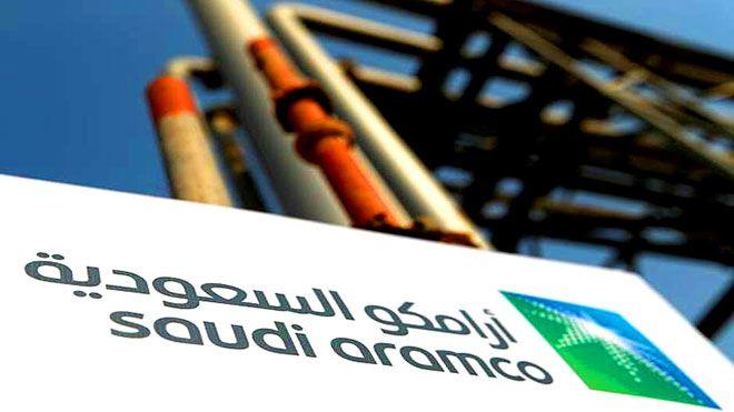 المخاطر والمنافع المرتبطة باكتتاب أرامكو فتحت شركة أرامكو السعودية صندوق أسرارها أخيرا قبيل بدء نفط أرامكو Initial Public Offering Stock Market Investing