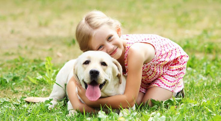 Dogs images Girl Dog wallpaper and background photos