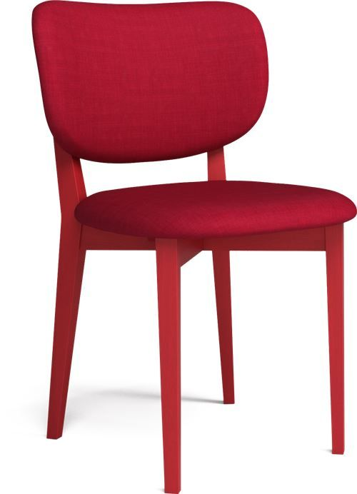 Passion Dining Chair