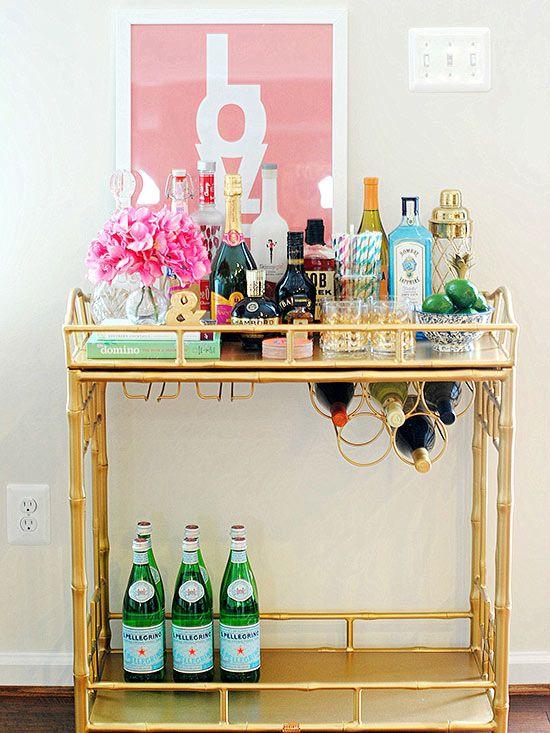 70 Best Interior Design Decorating Images On Pinterest