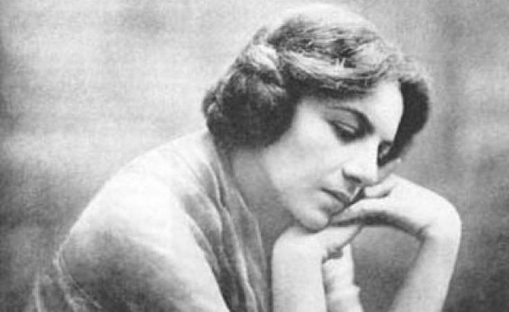 """Marioara Voiculescu: """"Teatrul e o carieră grea numai pentru fiinţe miruite de Dumnezeu"""""""