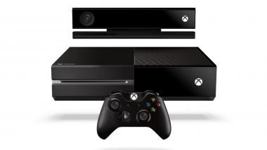 Hands on: Xbox One review
