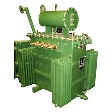 We are manufacturers and Suppliers of HT AVR, Oil Cooled, Dry type, Step up -down, Industrial Power Distribution Transformers, Automatic Servo Voltage Stabilizers, Rectifiers and Package Unitized Sub Stations in Addis Ababa Ethiopia. more info:- http://www.recons.co.za/transformers-stabilizers-addis-ababa-ethiopia.html