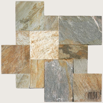 17 Best Images About Tile Slate Amp Flagstone On Pinterest