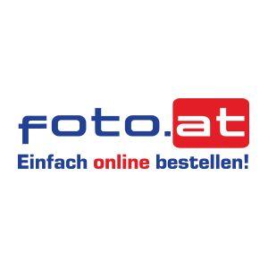 Foto.at: www.foto.at Fotos, Fotokalender und Fotobuch bestellen ✓ Top-Qualität ✓ Gratis Software ✓ Kauf auf Rechnung Jetzt beim Testsieger bestellen. #Fotoat #foto.at #www.foto.at