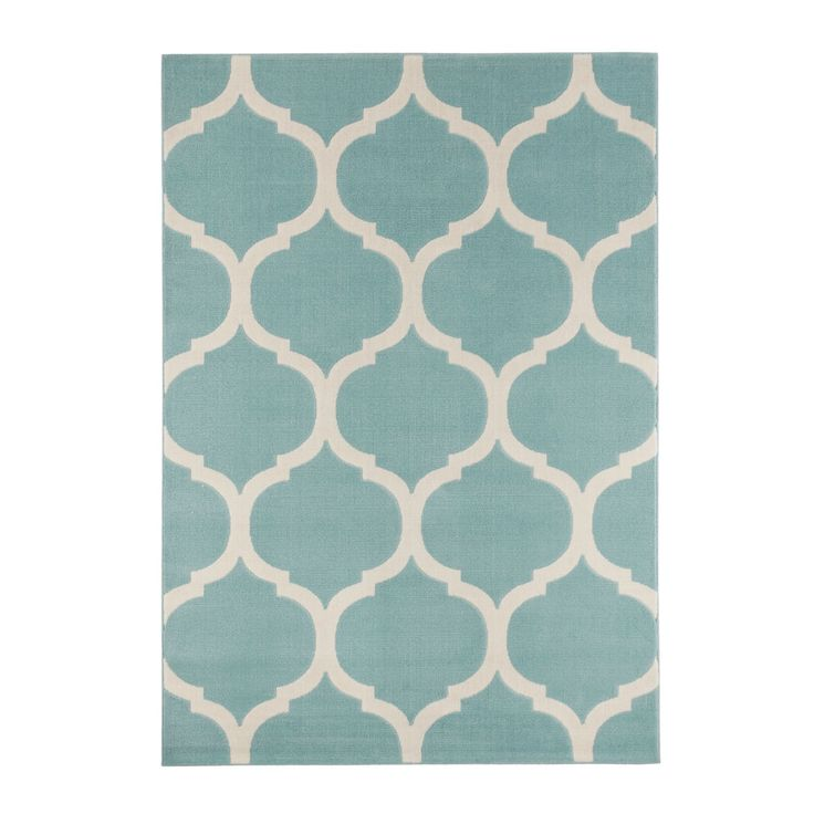 1000+ Ideas About Moroccan Pattern On Pinterest