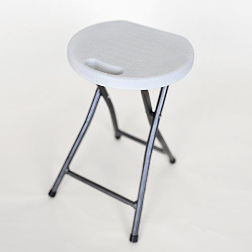 Folding Stool by Closet Trolley *** More details @ http://www.buyoutdoorgadgets.com/folding-stool-by-closet-trolley/?wx=270616001924